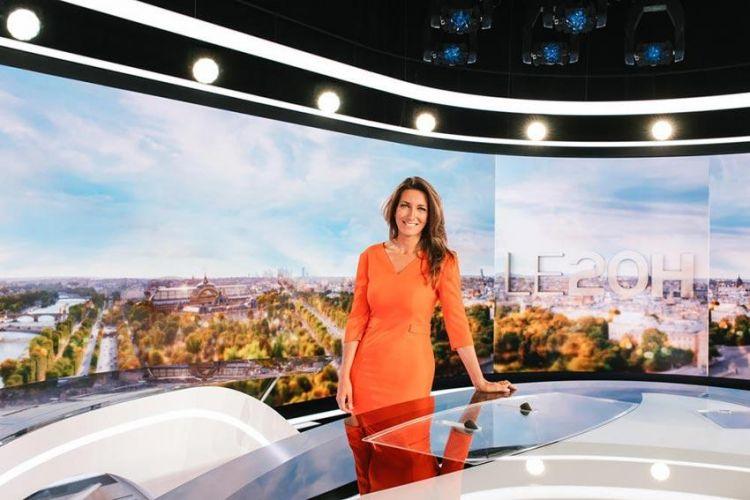 Anne-Claire Coudray prépare un « ZOOM Spécial » sur les 30 ans de la chute du mur de Berlin #murdeberlin Anne-Claire Coudray prépare un « ZOOM Spécial » sur les 30 ans de la chute du mur de Berlin #murdeberlin Anne-Claire Coudray prépare un « ZOOM Spécial » sur les 30 ans de la chute du mur de Berlin #murdeberlin Anne-Claire Coudray prépare un « ZOOM Spécial » sur les 30 ans de la chute du mur de Berlin #murdeberlin