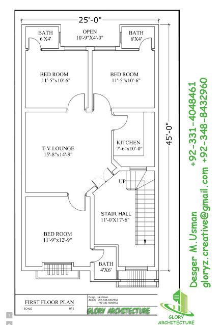 bhk floor plans of also glory architecture gloryxboy on pinterest rh