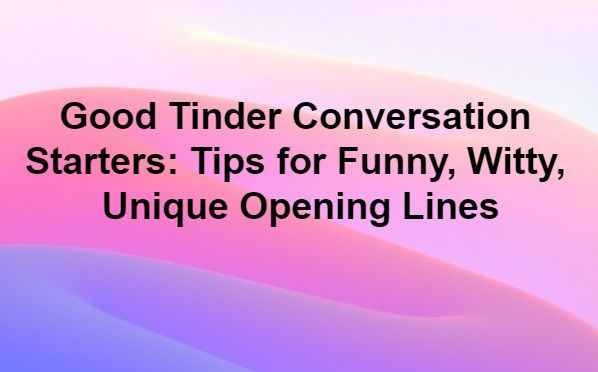 any teenage dating sites