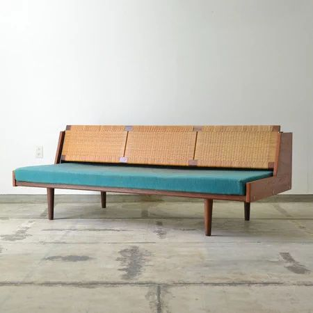 """""""DayBed GE6"""" https://sumally.com/p/718680"""