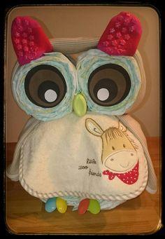 windeleule kreatives pinterest baby geschenke baby und geschenke. Black Bedroom Furniture Sets. Home Design Ideas