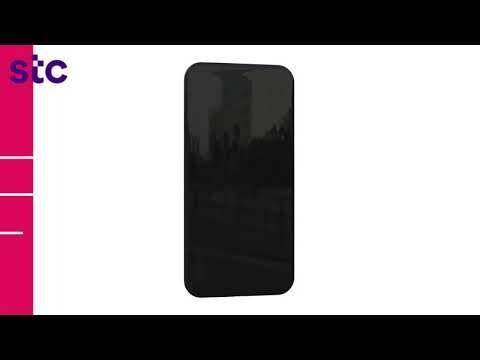 جميع ارقام خدمة عملاء فيفا Viva الكويت 2020 In 2020 Galaxy Phone Samsung Galaxy Phone Galaxy