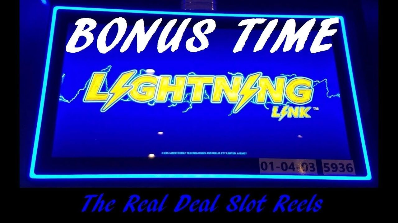 Free spin bonus codes