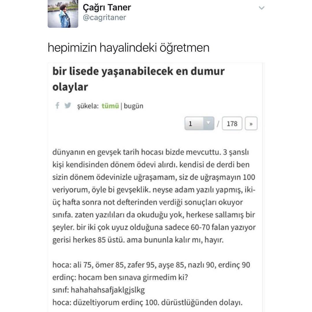 86 3k Likes 25 3k Comments Cagri Taner Cagritaner On Instagram Ozlu Sozler Guzel Soz Ilham Veren Alintilar