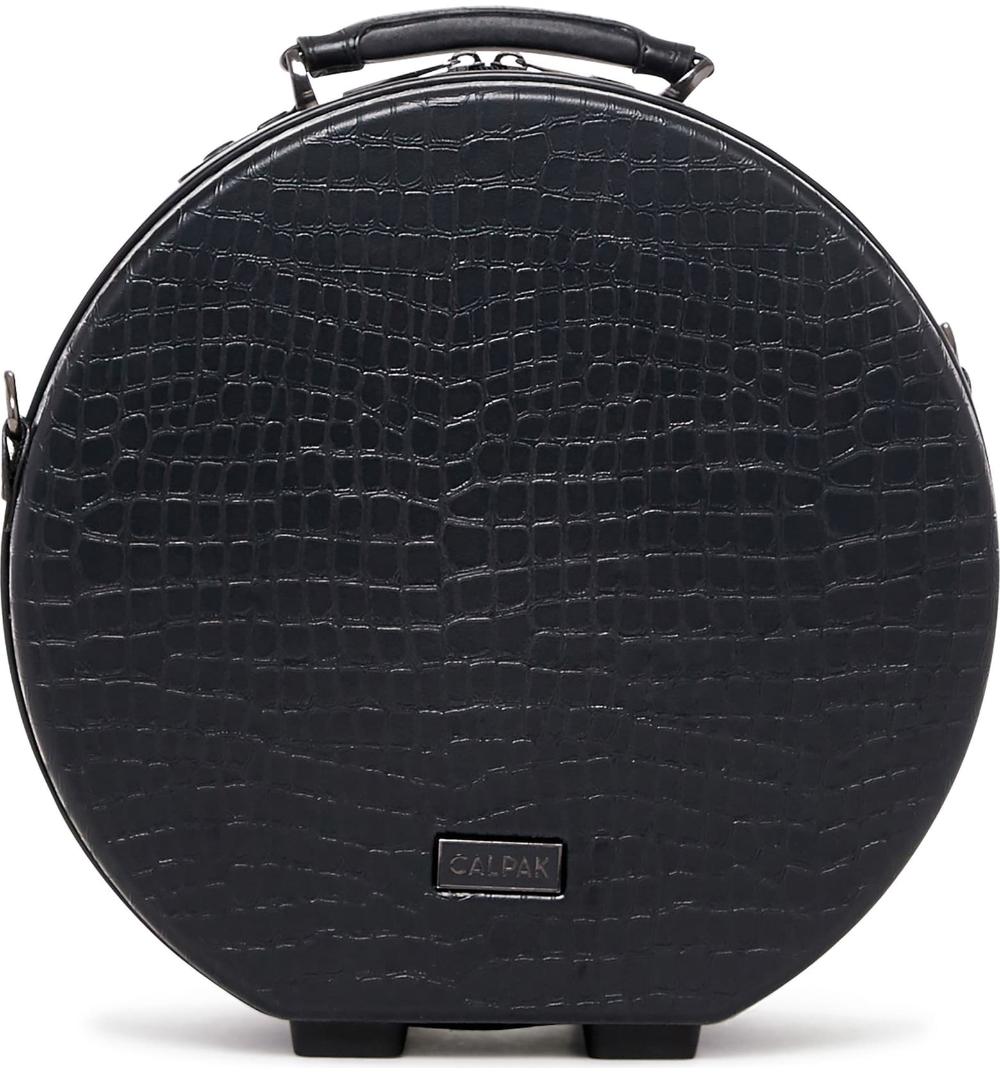 Calpak Baye Small Hardcase Hat Box Nordstrom Carteras Bolso Bolso Mochila