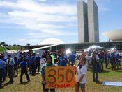 350.org