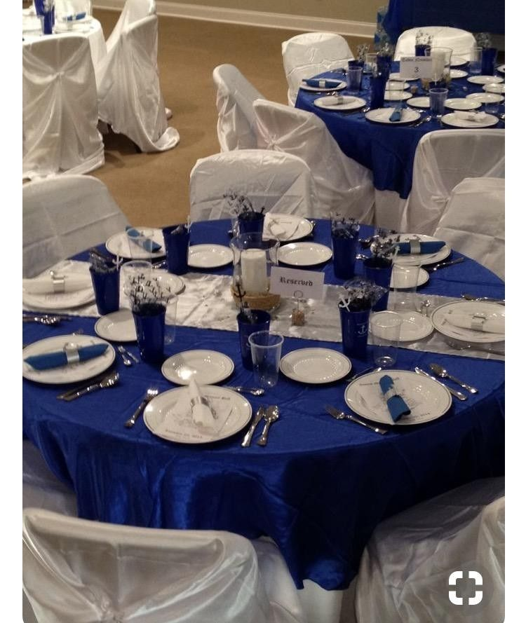 Military Ball Decorations Classy Pinjamie Mcginnis On Af Retirement  Pinterest  Military Ball Inspiration