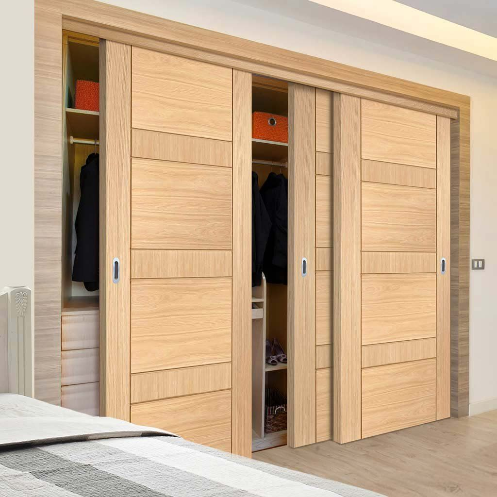 Unveiling Our Exclusive Range Of Bespoke Sliding Wardrobe Doors Sliding Wardrobe Doors Wardrobe Doors Sliding Wardrobe