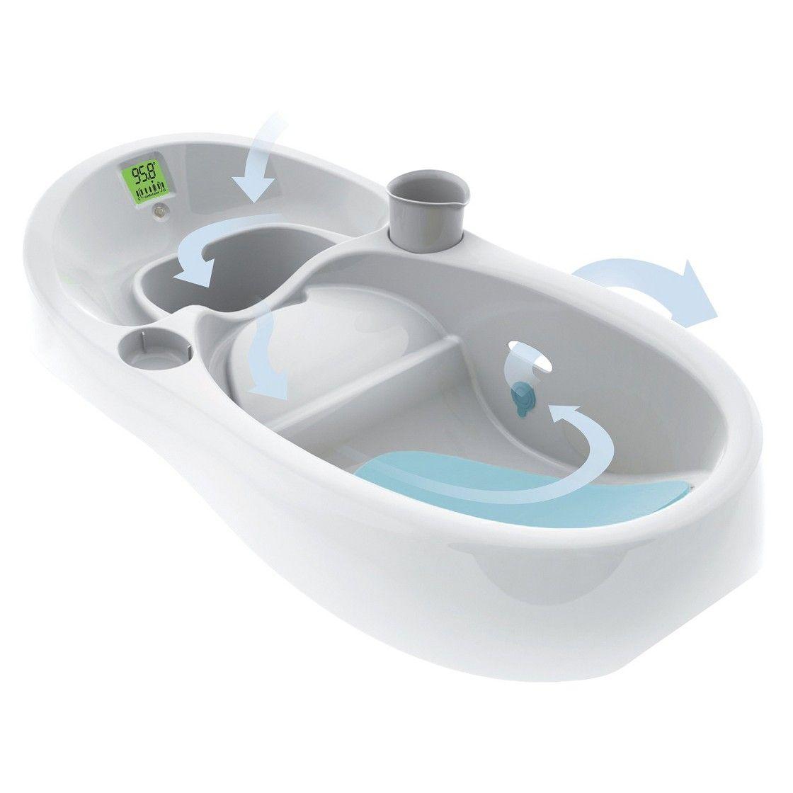 4moms Infant Tub, bath tubs | Tubs, Baby and Babies