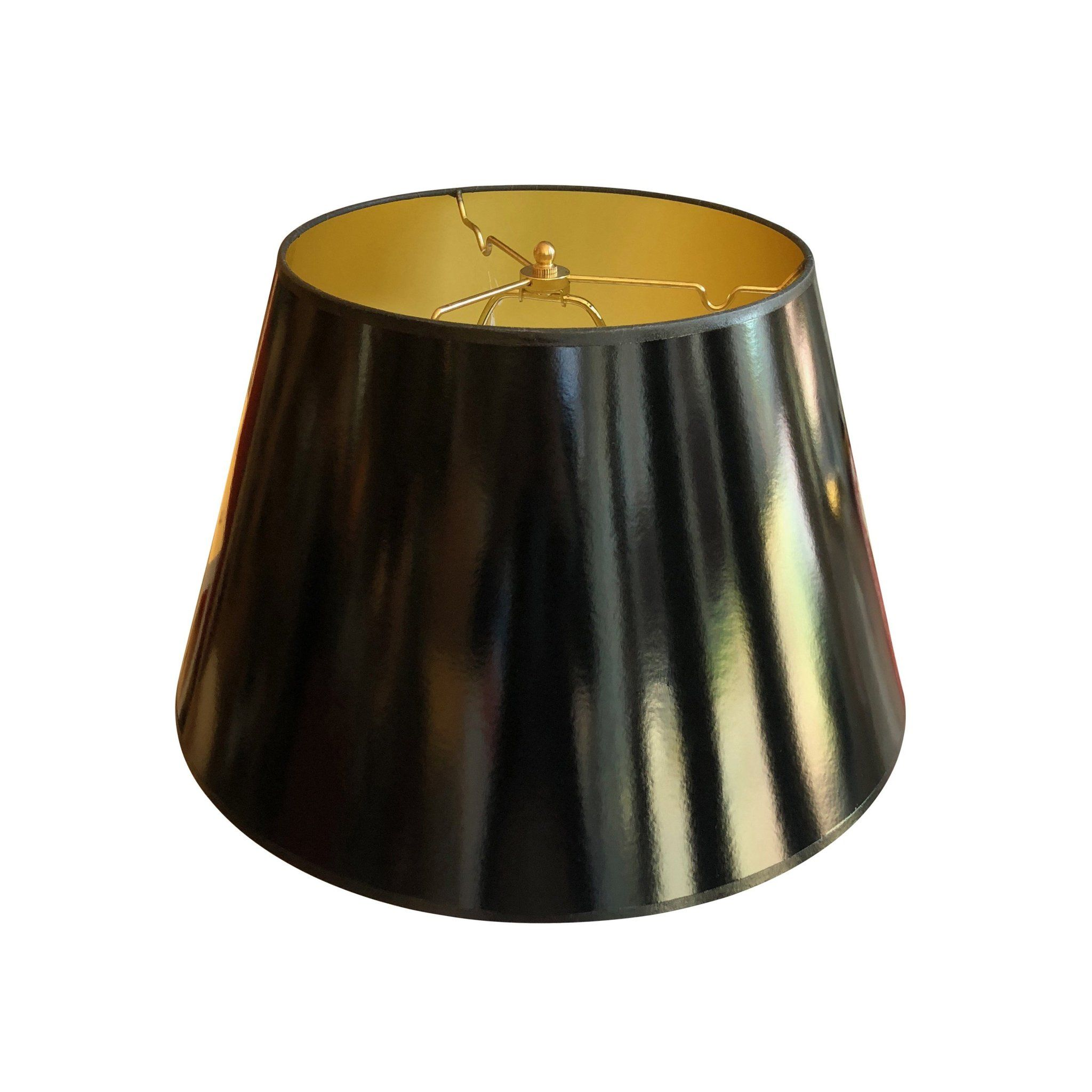 Black Lacquer Lampshades Ceiling Light Shades Lampshades Lamp Shade