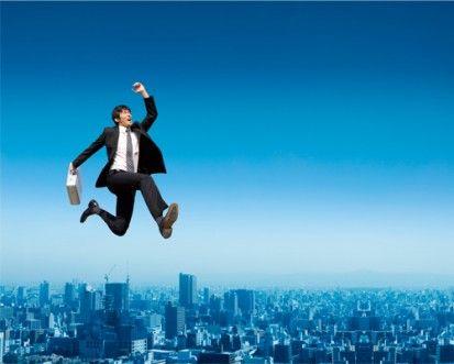 6 dicas para se RECICLAR na profissão... ;-)