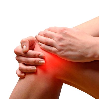 Лазерна терапия, терапия и лекарство | Регенерация на кожата | Eucerin