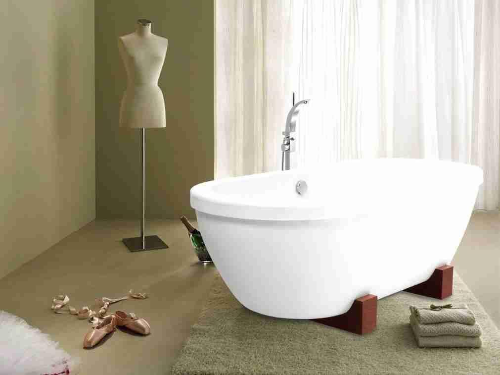 New post Trending-kohler bathtub repair kit-Visit-entermp3.info ...