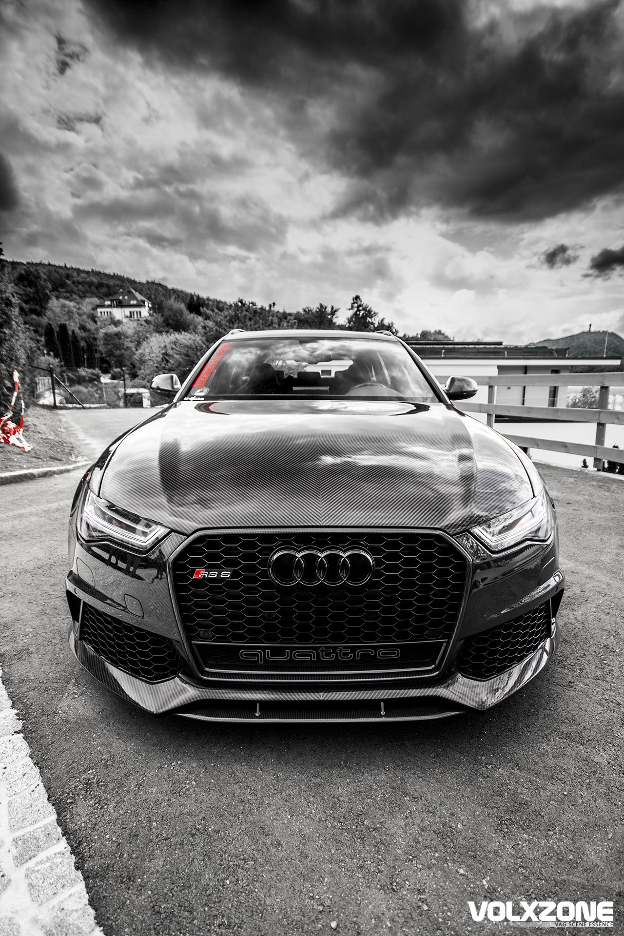 audi rs6 carbone luxury cars pinterest audi rs6 cars and audi rs. Black Bedroom Furniture Sets. Home Design Ideas