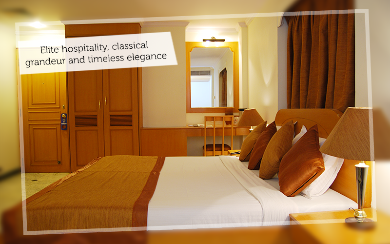 Situated in the heart of Chennai, the rooms at Hotel Grand Residence, Porur, Chennai are meticulously designed with latest amenities offering a relaxing stay.   www.hotelgrandresidence.com   reserve@hotelgrandresidence.com   044 2476 7611  #GrandResidence #GrandResidencePorur #Porur #Chennai #Hotel