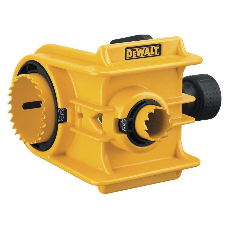 canada kit hole pin of selection door dewalt at shop installation find lowe lock s our