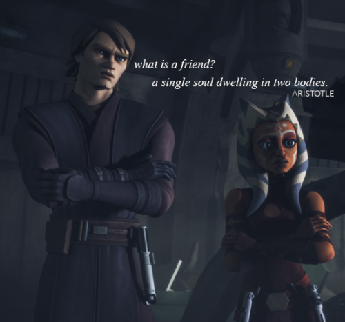 Anakin Quotes: Quotes Of Ahsoka Tano - Google Search
