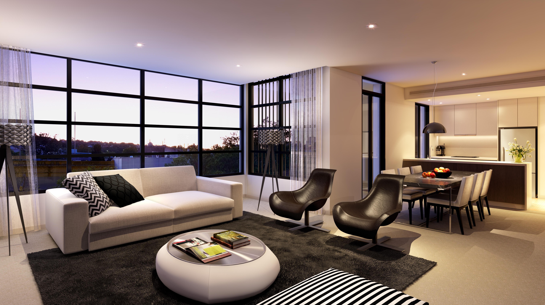 Home interior design gurgaon top luxury home interior designers in gurgaon fds  new ideas for