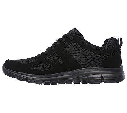 Mens Skechers Shoes  Sneakers Sandals  Boots Training ShoesSkechersMemory FoamBurnsWorkout
