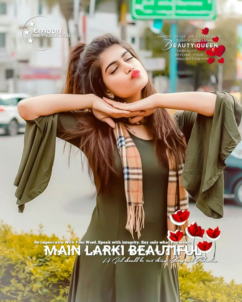 L Oev E Girl Photography Poses Stylish Girls Photos Stylish Girl Pic Find & download the most popular beautiful girls photos on freepik free for commercial use high quality images over 6 million stock photos. stylish girls photos stylish girl pic