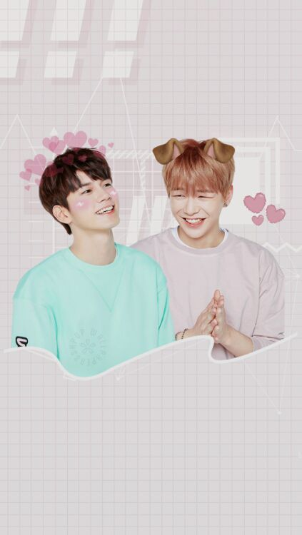 I Can See | OngNiel | (END)