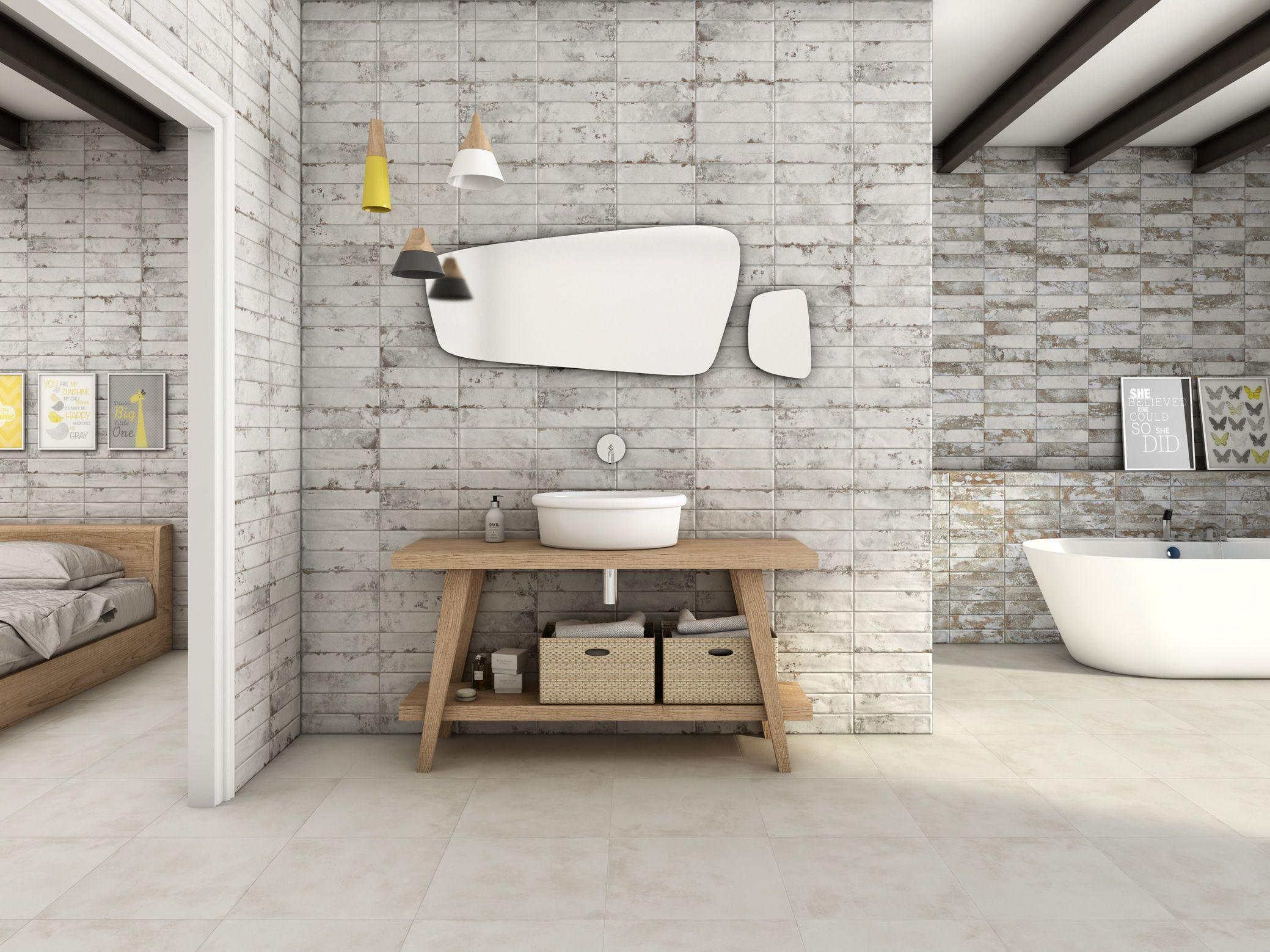 Floor Tiles, Mosaic Tiles & Wall Tiles Sydney | CTM Flooring | mi ...