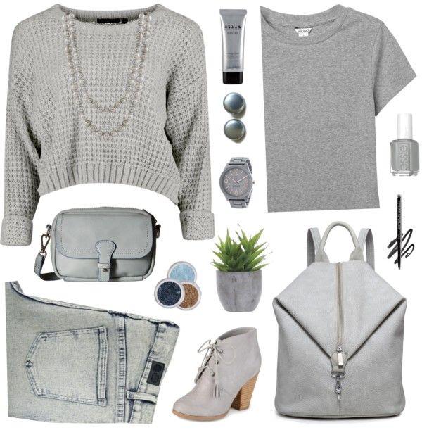 12 Niedliche Outfit Ideen Für Teen Girls 2017 Mädchen Outfit
