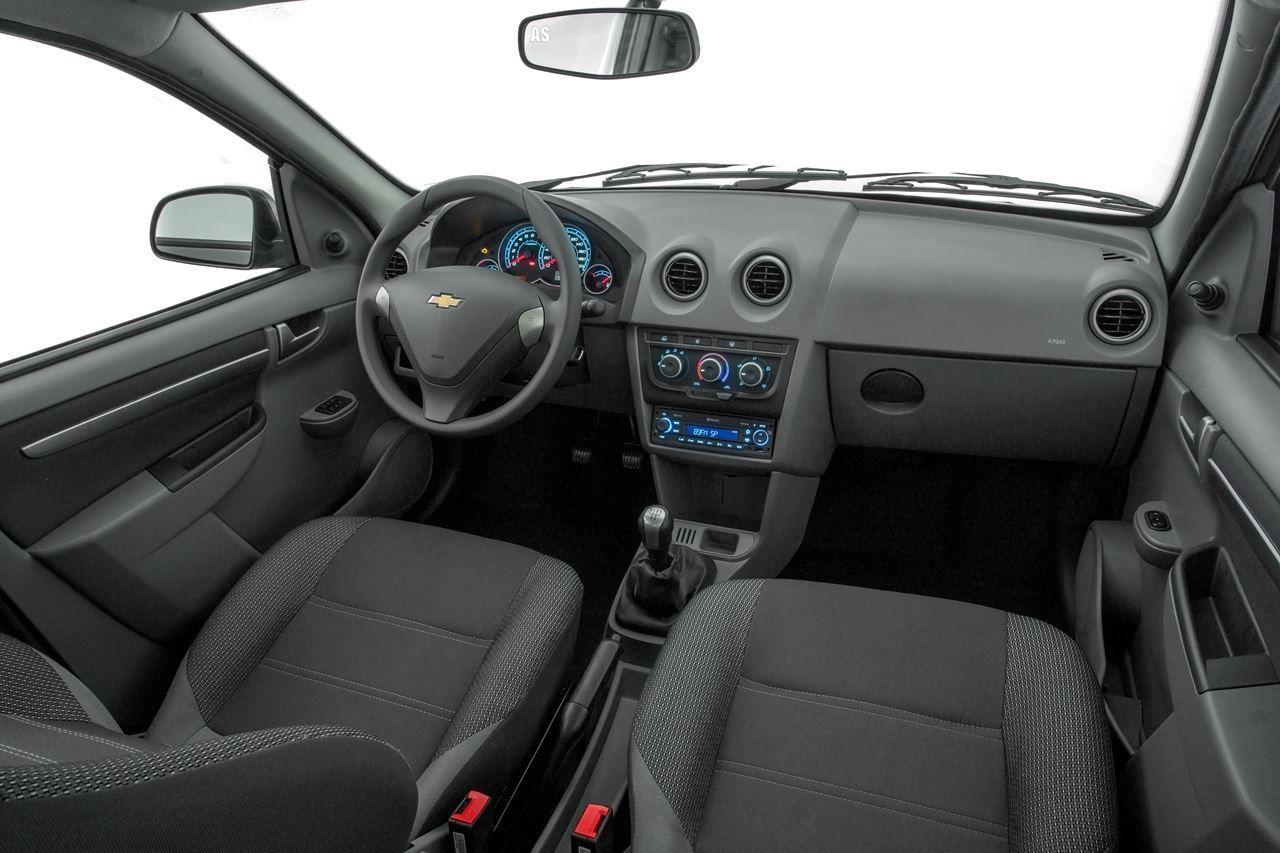 Chevrolet Celta Vhc E 2014 Painel Carro Carros Chevrolet E Carros