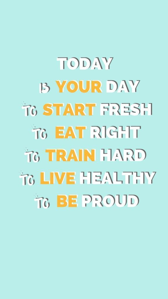 MOTIVATIONAL FITNESS QUOTES iPHONE WALLPAPER Bloomlous #fitness motivation quotes wallpapers