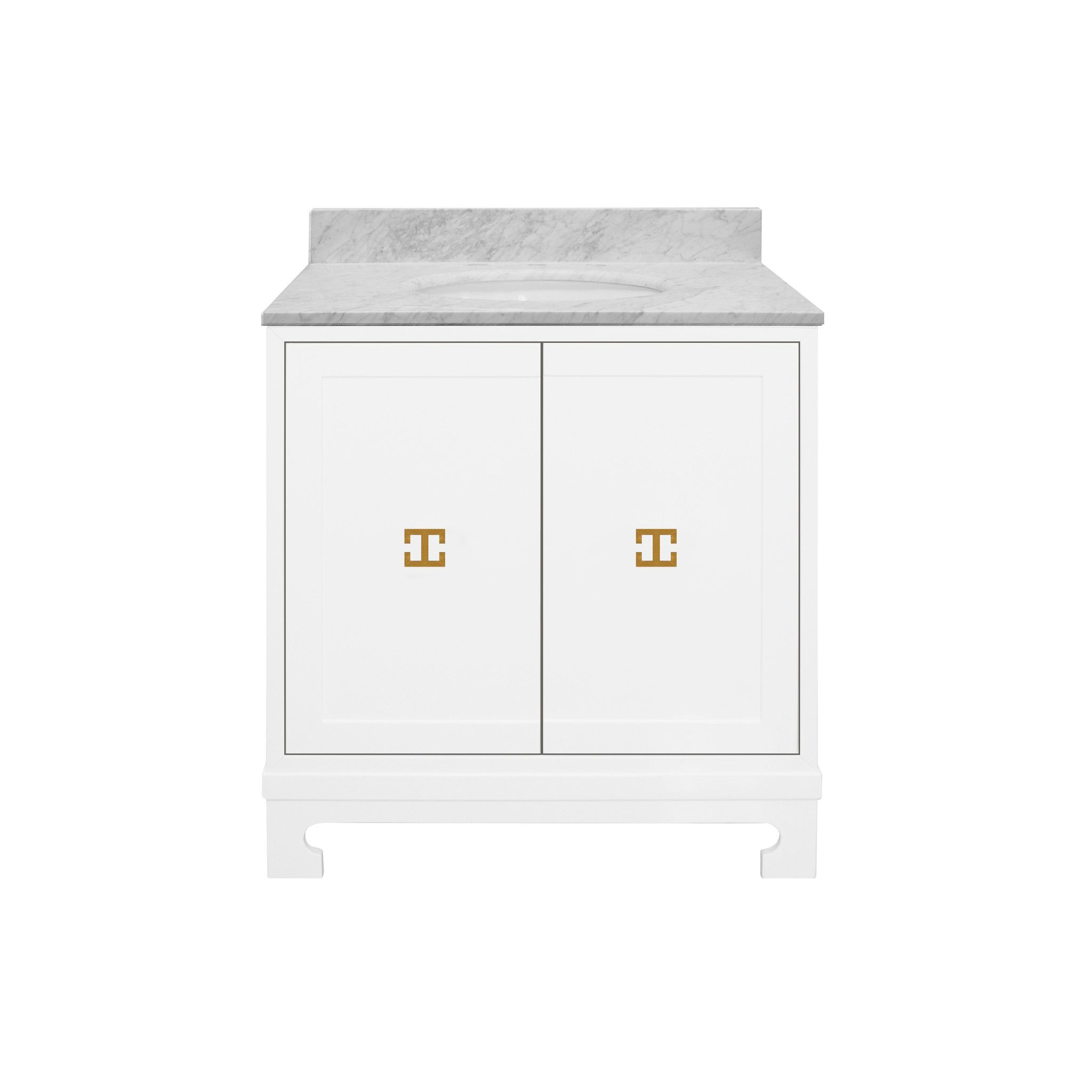 world away furniture. information worlds away candace bath vanity features world presents the two door furniture s