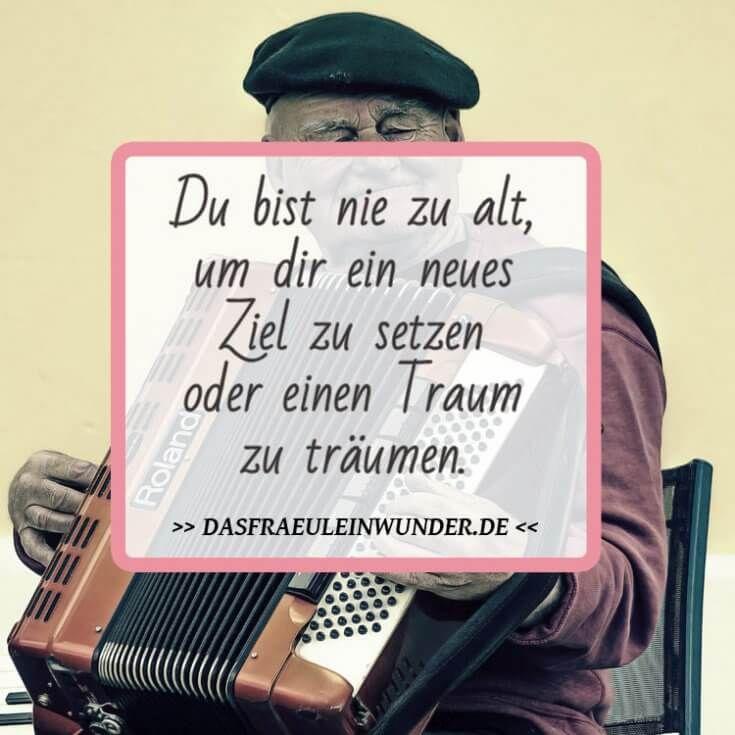 Träume Sprüche Zitate Spruchbilder Pinterest