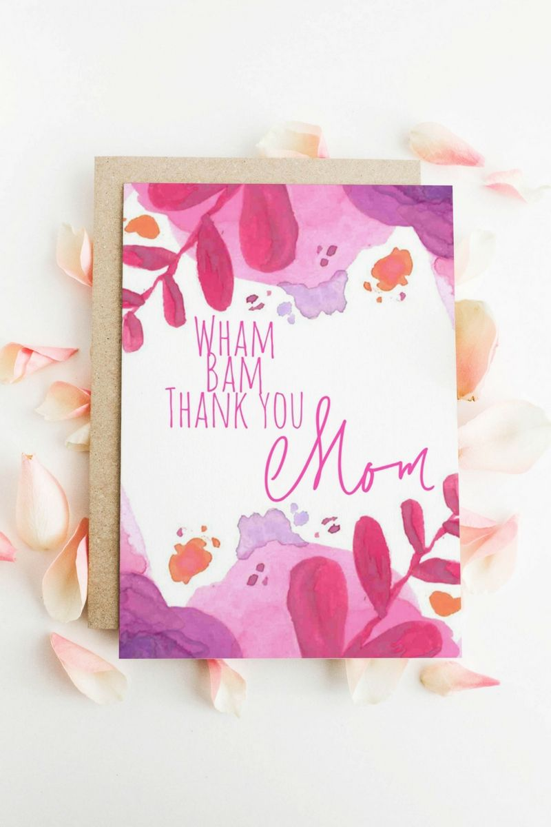 Mothers day card mother of the bride gift mom card card for funny greeting cards birthday cards for mom new mom gift ideas mom gift m4hsunfo