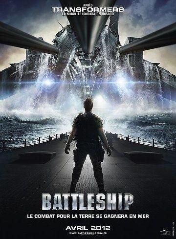 Battleship Streaming Films En Streaming Vf Film Streaming Affiche De Film Affiche Film