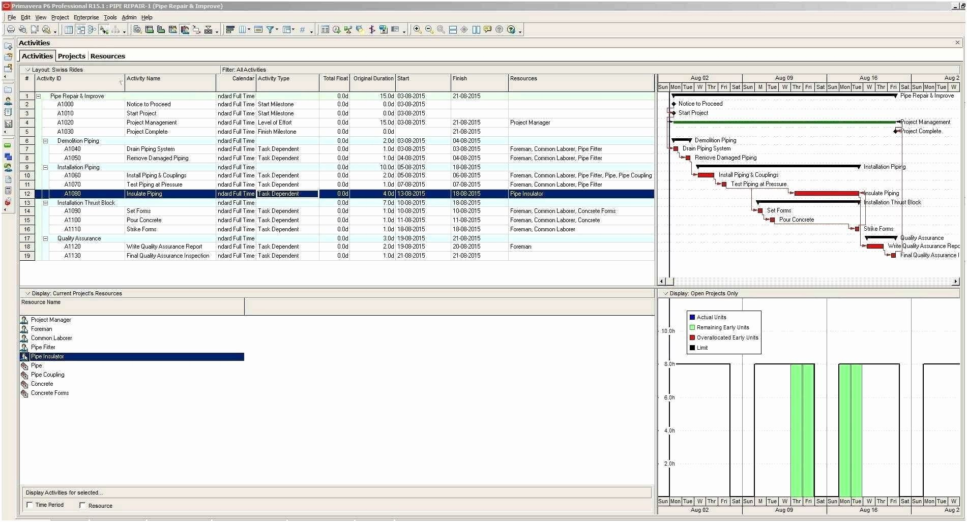 New Investment Tracking Spreadsheet Excel Xls Xlsformat