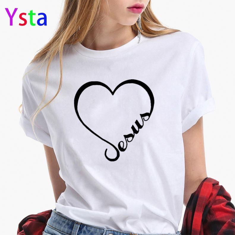 €6.64 |Camiseta de verano para mujer, camiseta Har