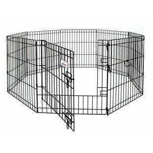 Super Wide Convertible Pet Gate