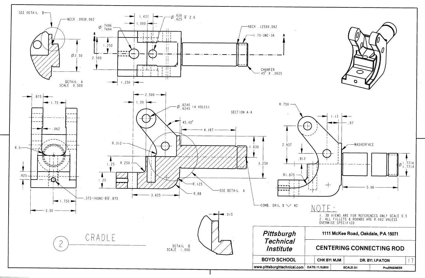 Resultat De Recherche D Images Pour Mechanical Drawing
