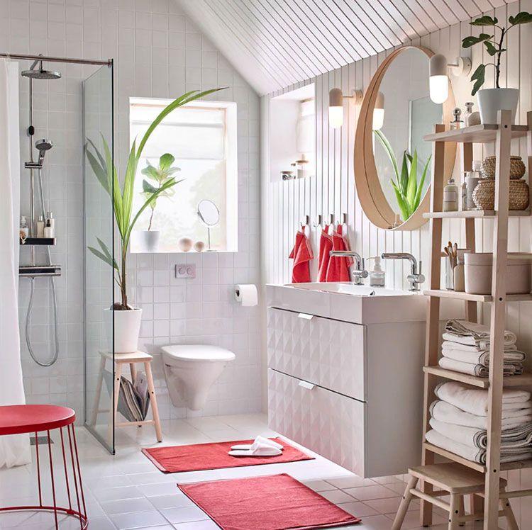 Arredare Casa Al Mare Ikea 28 Idee Per Arredi E Accessori