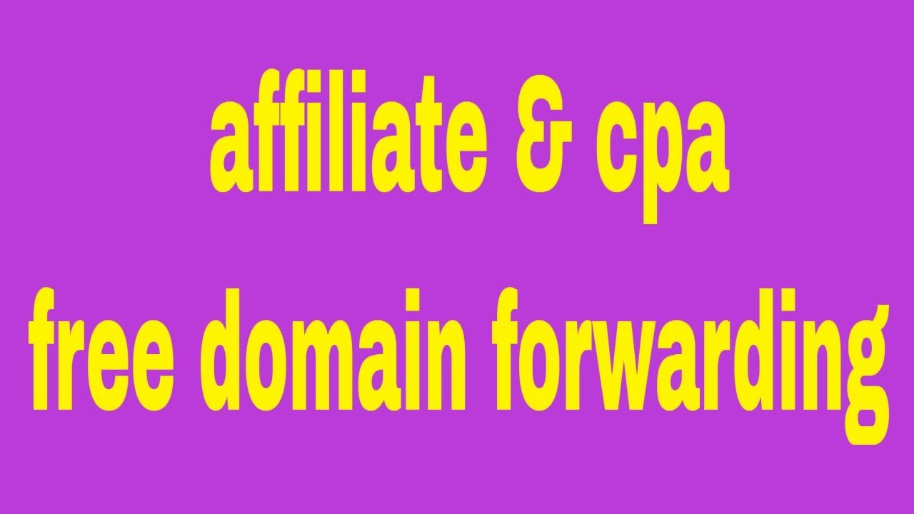 Affiliate cpa free domain forwarding contact 01764608434 affiliate cpa free domain forwarding contact 01764608434 1betcityfo Choice Image