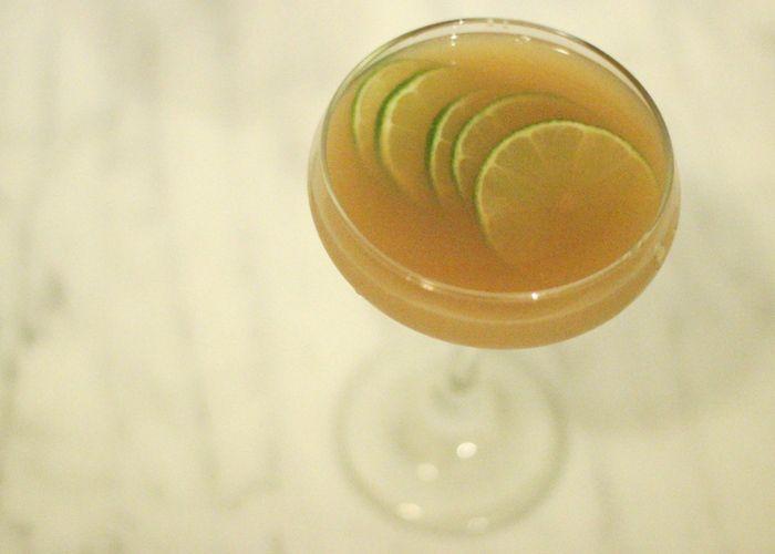 Bourbon 101 Classic Bourbon Cocktails Derby