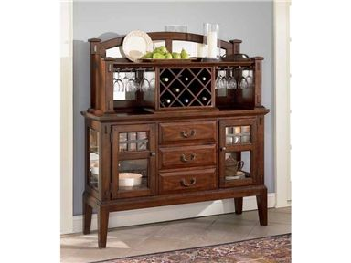 Broyhill Server At Discovery Furniture In Topeka And Lawrence Kansas. Great  Piece With Lots Of