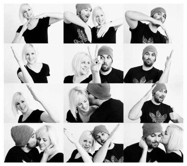 and Awesome Do It Yourself Project Ideas! Photoshoot ideas for couples. Poses for couples. Photography family picture ideas this idea!Photoshoot ideas for couples. Poses for couples. Photography family picture ideas this idea!