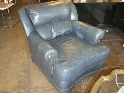 How To Clean Leather Sofa That Smells Of Smoke Small Sofas Cleaning Furniture Cat Piss Smell Ect