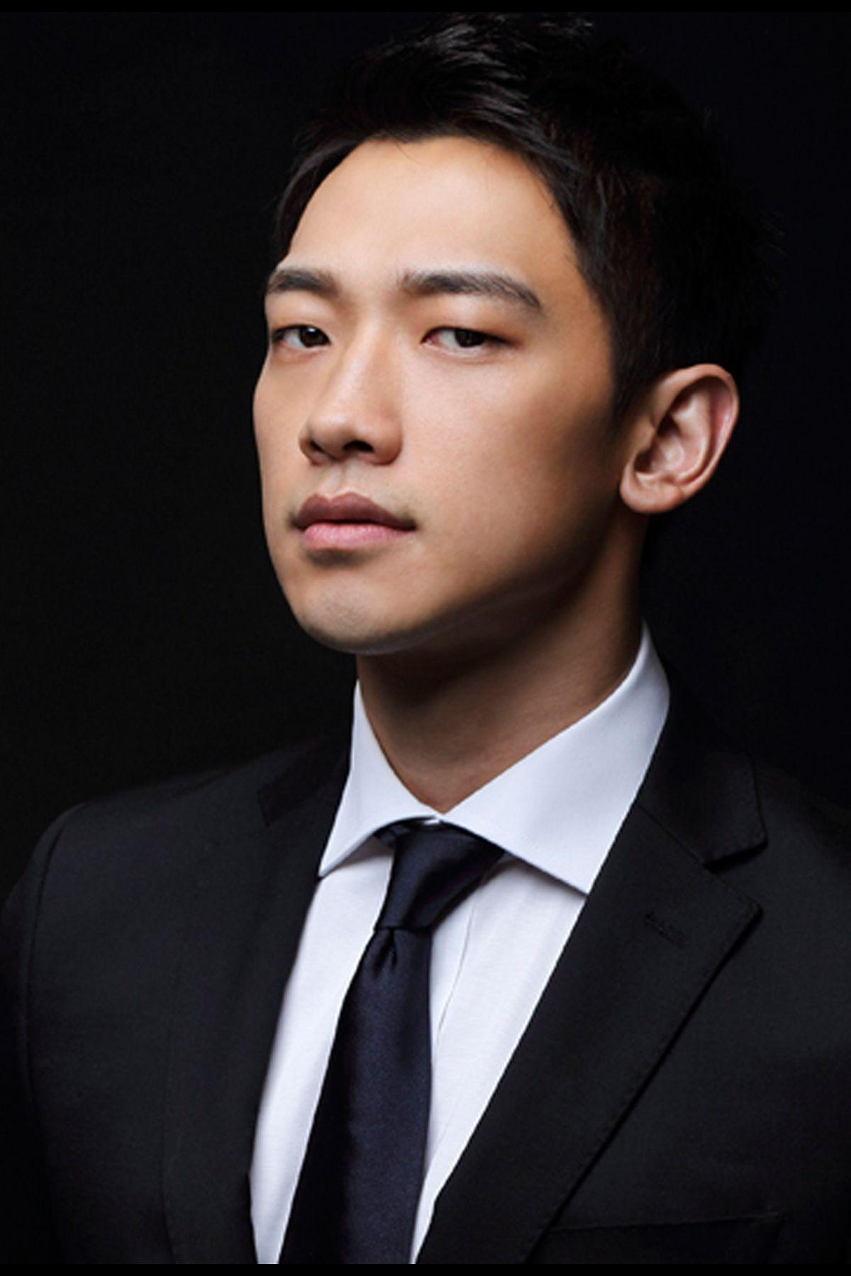 Pin By Suka2 Jer On Rain Bi Actors Rain Kpop Musical Comedy