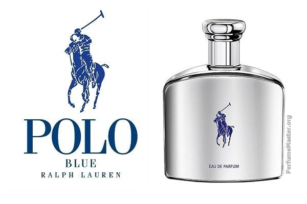 081fd5846 Ralph Lauren Polo Blue Silver Cup Collectors Edition Fragrance -  PerfumeMaster.org