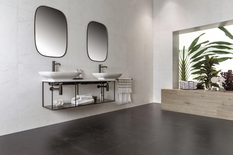Epingle Sur Bathroom Interior Design