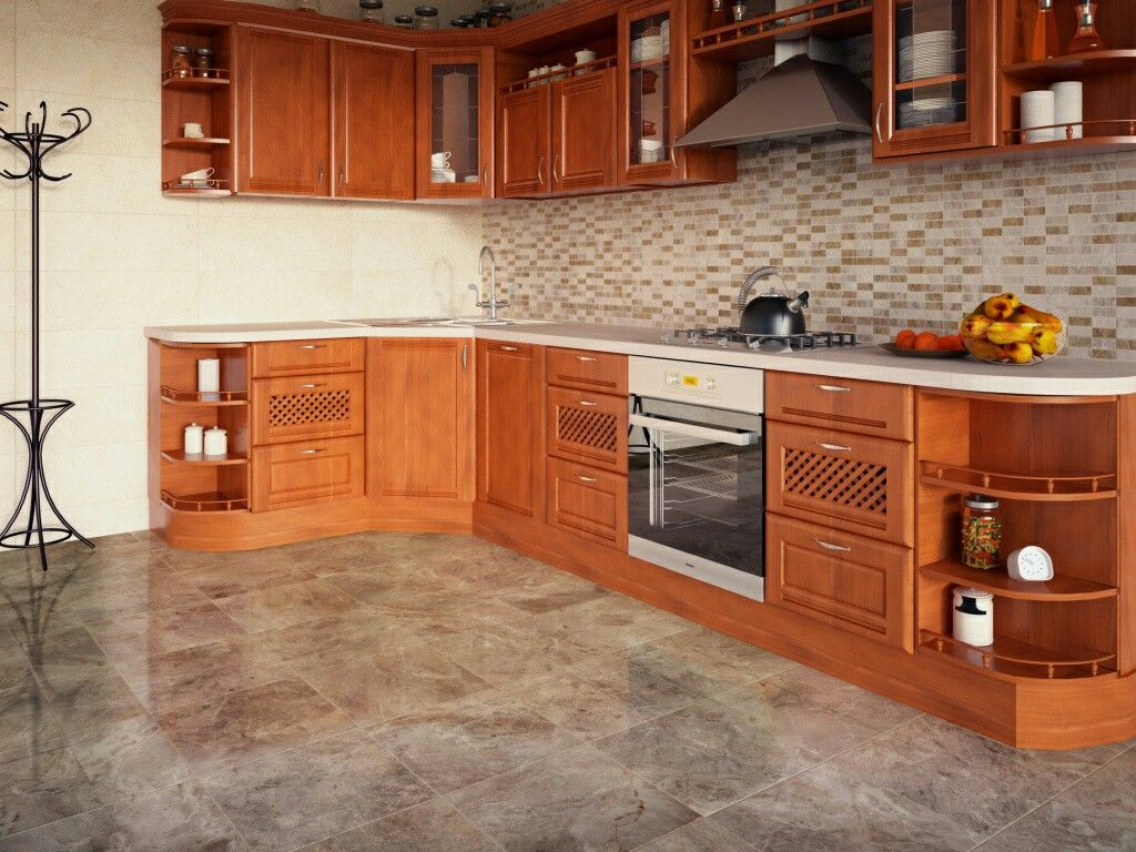 how to remove backsplash from wall