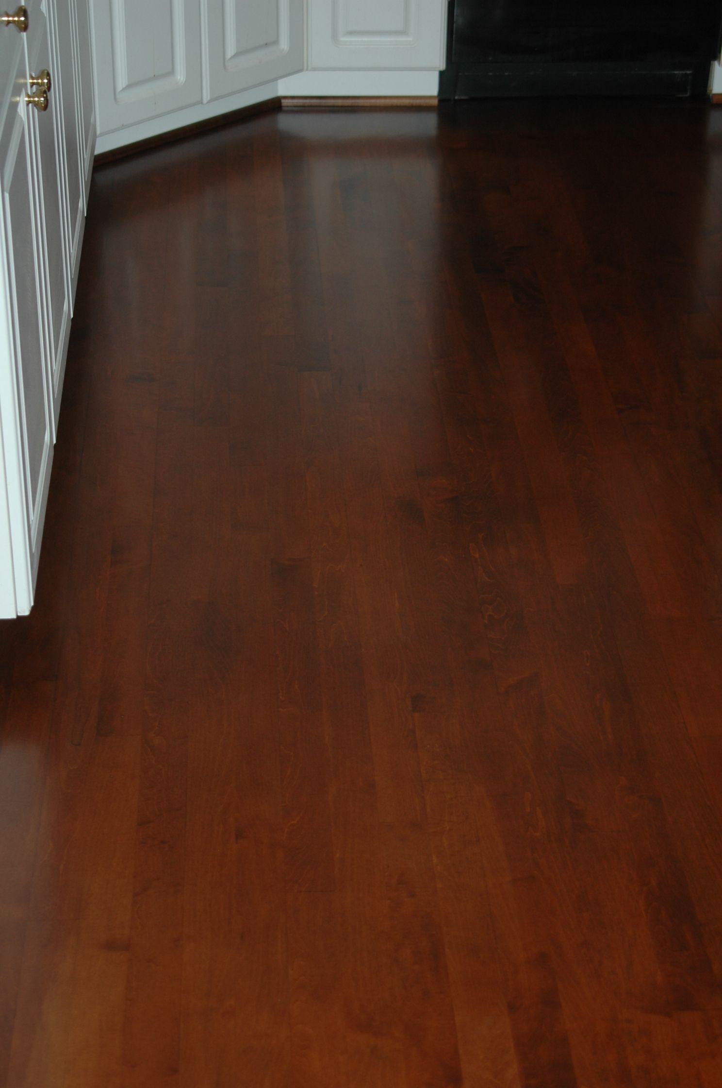 20 Stylish Hardwood Flooring Utah With Images Maple Hardwood Floors Maple Floors Hardwood Floors Dark