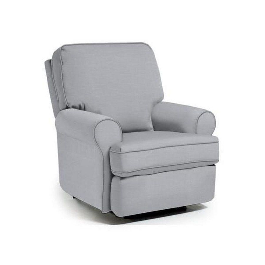 Reclining Glider Rocker Home Design Ideas