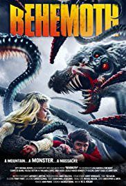 Watch The Giant Behemoth Full-Movie Streaming